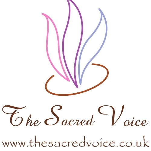 Sound Bath by The Sacred Voice
