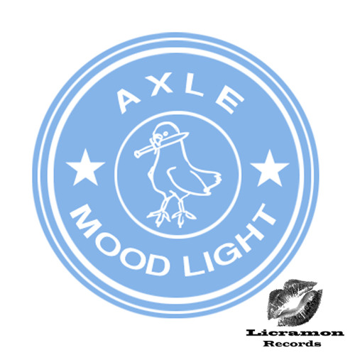 Axle - Mood Light (Original Mix)