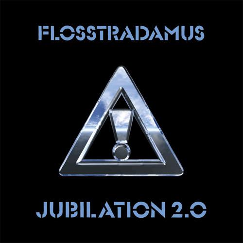 Flosstradamus - Luuk Out Gurl feat. Kid Sister (Sich Mang Remix)