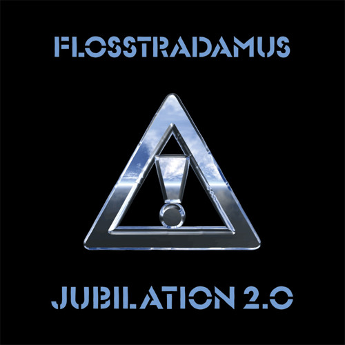 Flosstradamus - From The Back feat Danny Brown (JWLS Remix)