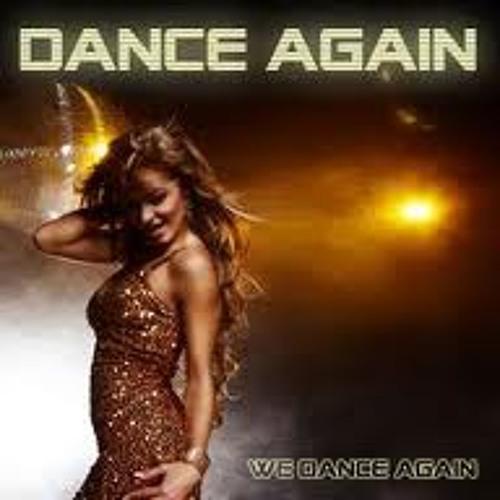Dance Again - Compl3X Audio - Original mix sample