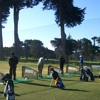 From the Projects to the Putting Green #SanFranciscoCrosscurrents #SoundsofSF