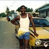Black scorpio feat General Trees, Echo Minott, Yellowman 85
