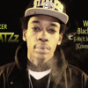 Wiz Khalifa - Black And Yellow [G-Mix] ft. Snoop Dogg, Juicy J & T-Pain [Cover by K A T O P 3]