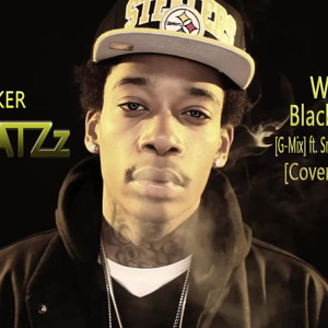Wiz Khalifa - Black And Yellow [G-Mix] ft. Snoop Dogg, Juicy J & T-Pain [Cover by K A T O P 3]MP3