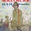 The Brian Jonestown Massacre Straight Up And Down