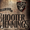 Shooter Jennings - Daddy's Hands