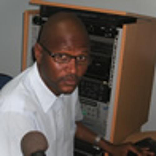 Info Chez Vous 2012-06-13 Quatrieme Edition