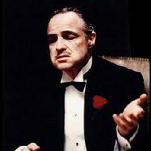 Dj Glen - Boogie Mafioso