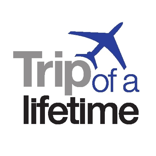 Trip of a Lifetime Radio Commercial