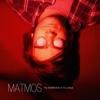 Matmos - Teen Paranormal Romance
