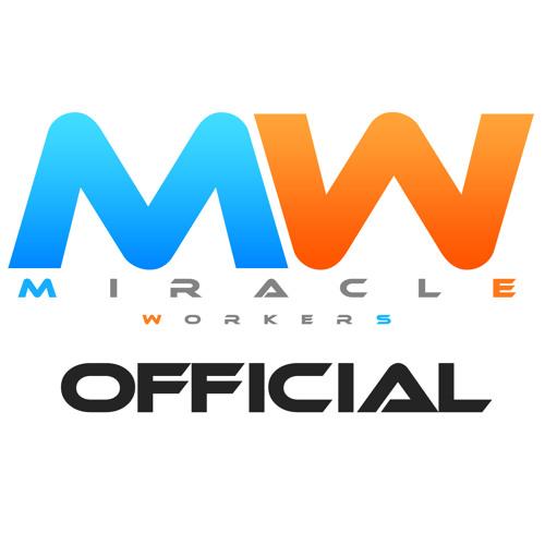 Miracle Workers presents: Summerburst Warmup