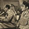 حصريا خطاب السادات في حرب اكتوبر 1973 كامل