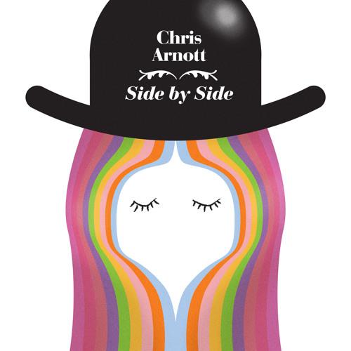 Chris Arnott - Side by Side (Arkadia Remix) [OneLove]