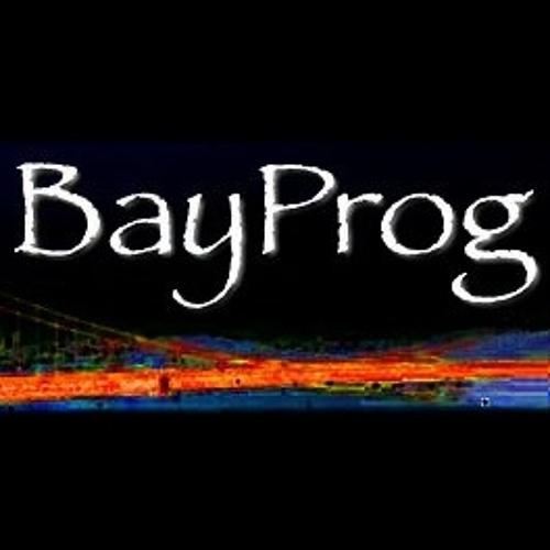 BayProg