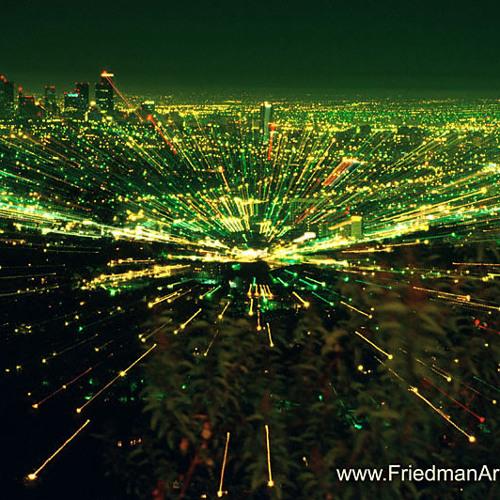 Tomorrowland 2012 DJ Contest Mix