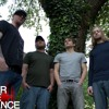 Fer De Lance - The Distance From