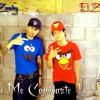 Tu Me Cambiaste La Vida - El Zmoky Feat. Zlougan [2012]