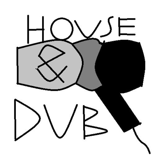 Oklahoma Dub & House