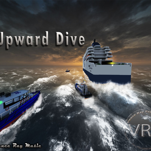Upward Dive