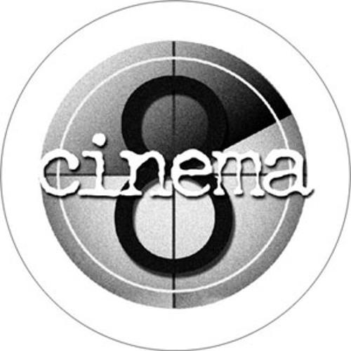 Cinema (Prod by Maxx Payne)