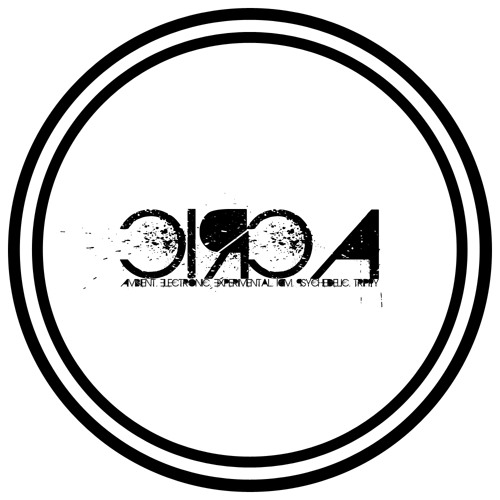 Circa (Ambient, Electronic, Experimental, IDM, Psychedelic, Trippy)