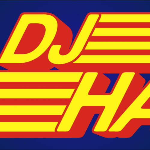 DJ HA - Touch Me (feat. The Basskitty)