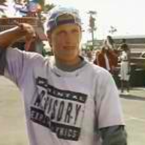 Mind Ninjas - Woody Harrelson