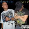 05 In The Ghetto ft Rep 1