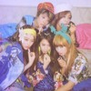 F(x) - Beautiful Stranger by Amber+Luna+Krystal.mp3