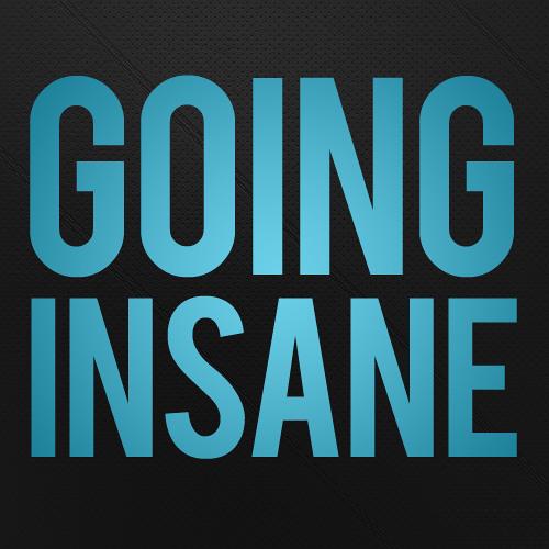 JNL - Going Insane