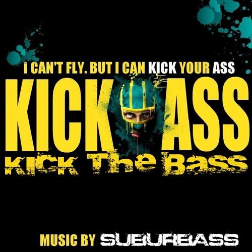 Male teen kick ass rock music web