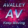 Keep Moving (Dance Music, House Music, Trance Music)