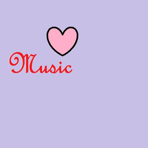 Singing lovers