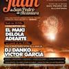 Download San juan San Pedro Mp3
