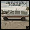 The Black Keys: Little Black Submarines