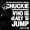 Who Is Ready To Jump (Down & Out Mashup) - Chuckie / LMFAO / Van Halen / House Of Pain