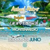 Orebeat - Welcome to Montenmedio Special Mix