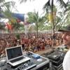 Avalon Summer DJ mix 2012