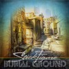 Weight Of Sound (feat. TJ O'Neill)