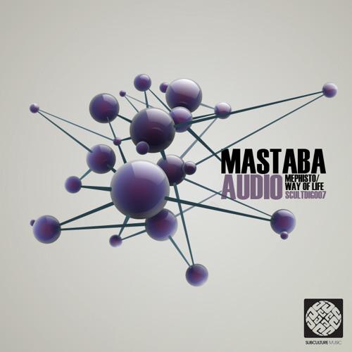 Mastaba Audio - Way of Life