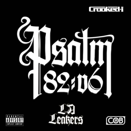 Crooked I - Never Forget (HIPHOPYT.WORDPRESS.COM)