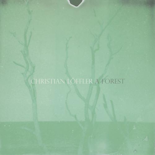 Christian Löffler 'Blind' [Ki Records]