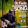 Dr. Feelx - Redemption Song (Electro Mix By Angel See & D.Mark'J) Tribute to Robert Nesta Bob Marley