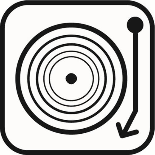 Rhythm Convert(ed) Podcast 053 with Tom Hades