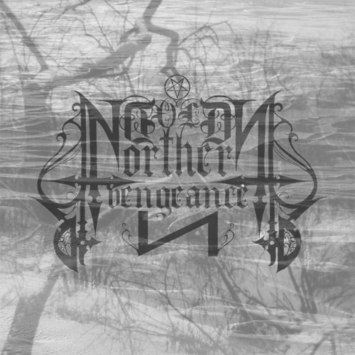 Cold Northern Vengeance - Acausal