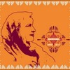 Malouma Bent Al-Midah - Habibna معلومة بنت الميداح - حبيبنا