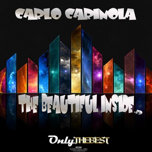 93# Carlo Carinola - Baby [ Only the Best Record international ]
