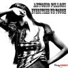94# Antonio Pilloni - Everytime We Touch (Original Mix) [ Only the Best Record international ]