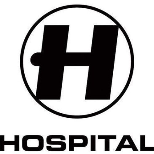 despot - empty (hospital records)